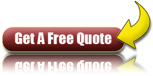 Get-A-Free-Short-Term-Insurance-Quote