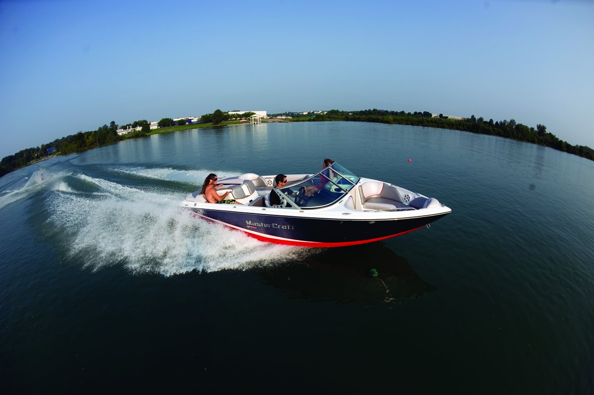 Boat Insurance Quote Unique Orlando Florida Boat Insurance Quote  Orlando Insurance Store